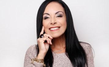 Cristina Mel fala sobre câncer e pede orações por secretária