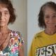 Após 36 anos sob escravidão das drogas, mulher tem vida transformada ao se entregar a Jesus