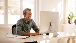 Capacitación GS1 para potenciar tu negocio