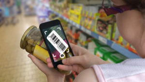 Estrategias para superar el etiquetado pobre de los alimentos