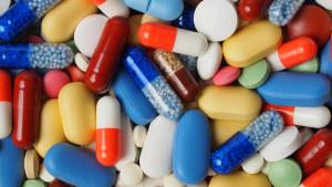 Aumento de Contrabando y falsificación por Pandemia