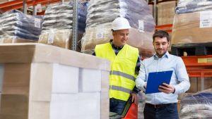 ¿Cuál es el perfil de tu operador logístico?