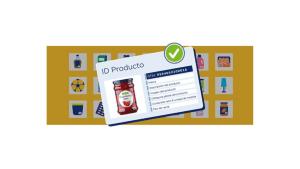 ¿Por qué es importante identificar tus productos con un Código de GS1?
