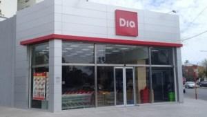 DIA Argentina recibió un eCommerce Award en la categoría Retail
