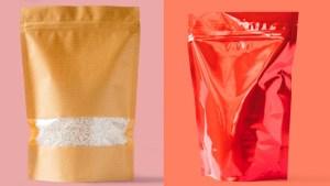 Doypack, el packaging elegido en las góndolas