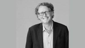 Entrevista de Active & Intelligent Packaging Association a Robert Beideman, Director de Productos de GS1