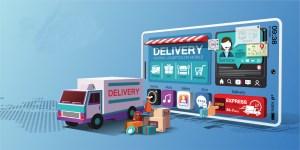 MLV 2020: Todo sobre la transformación digital del retail