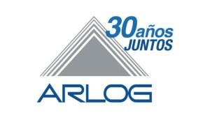 30 años acompañando la logística argentina