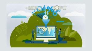 #TecnoFidtaConecta: el primer ciclo de encuentros virtuales de la industria alimentaria con buenos resultados