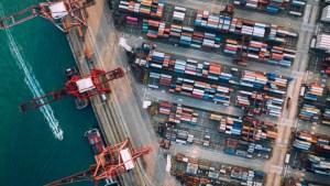 ¿Exportar a china? Los estándares GS1 racionalizan el proceso de despacho de aduanas