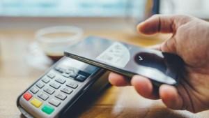 Pagos digitales en comercios