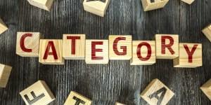 El Rol del Category Management en tiempos de crisis