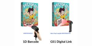 QLIKTAG Software lanza GS1 Digital Link