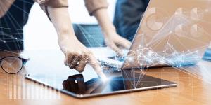 Lee más sobre el artículo Las 3 necesidades emergentes ante la evolución de los Marketplaces