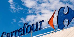Lee más sobre el artículo Carrefour mejora la comunicación gracias a los Estándares GS1