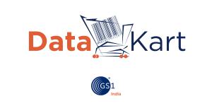 Lee más sobre el artículo GS1 India: Desarrollando tecnologías de vanguardia