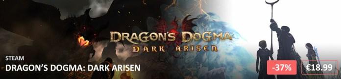 Dragons Dogma Dark Arisen 1000X232