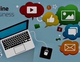 Negocios en Internet: no sin un correcto asesoramiento legal que nos evite sanciones. Instituto de Transformación Digital.