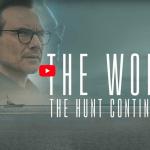 The Wolf: La Caza continúa - Noticias - Instituto de Transformación Digital