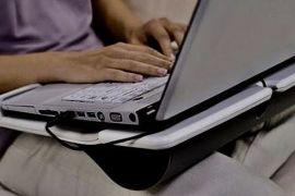 ¿La venta de ordenadores con programas preinstalados infringe la normativa de competencia? - Instituto de Transformación Digital.