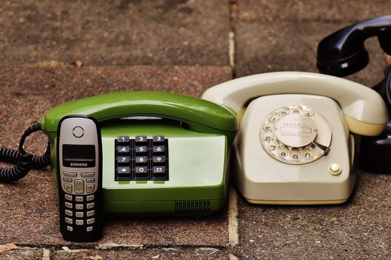 Cómo pueden convivir las tres generaciones y la Transformación Digital - Noticias ITrDigital