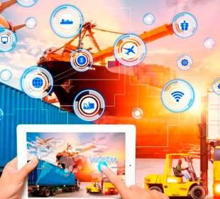 Logística y distribución impulsan al sector inmobiliario industrial en el noreste
