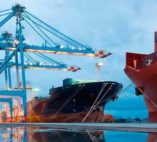 Los retos del comercio exterior y la Big Data
