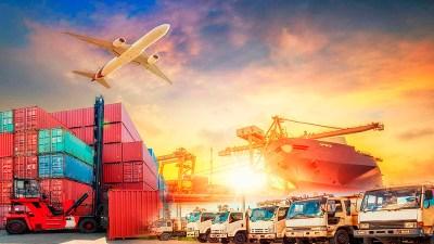 Sector transporte y logístico cierra 2020 con inflación moderada