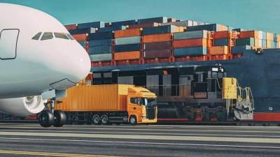 El internet de las cosas: el gran aliado en la logística y el transporte
