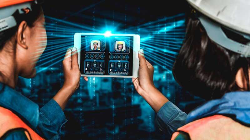 Principales retos de la digitalización de la cadena de suministro