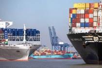 Actualizan aduanales conocimientos en comercio ante reformas legales