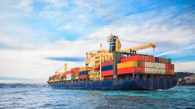 """México, Estados Unidos y Canadá se comprometieron a llevar a cabo una economía norteamericana """"sólida e incluyente"""" tras la reunión por el T-MEC"""
