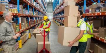 La fortaleza del mercado logístico dará soporte al crecimiento de la economía en México