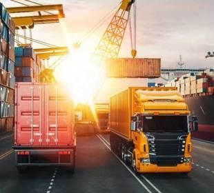 Transformación digital de las aduanas para mejorar la capacidad de respuesta del sector