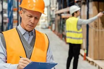 ¿Cómo optimizar los KPIs de logística, almacén, distribución y transportación?