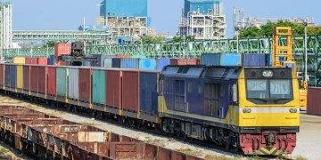 Los retos del transporte intermodal en el 2021