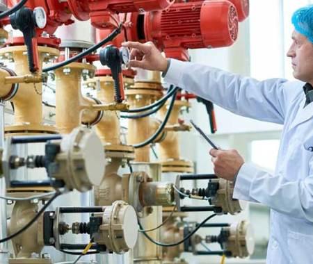 Claves para la digitalización de la planeación de la demanda y la producción