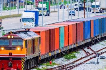 Ventajas de contar con el adecuado TMS para la gestión de transporte