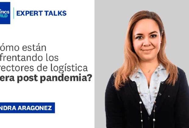 Directores de logística: funciones y retos frente a la nueva era post Covid