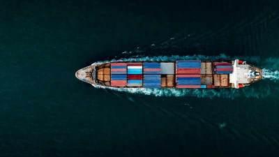 Certificaciones RoHS y REACH, necesarias para exportar productos a Europa