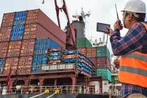 ¿Qué es Proyecto PITA y cómo modernizará a las aduanas de México?