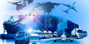 Aduanas: Importancia económica, nueva estrategia y eventual militarización