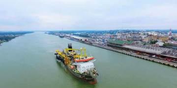 API Tampico busca inversionistas para terminales y la Ex Aduana