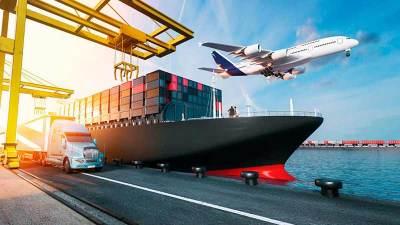 Incoterms 2020: cómo aplica en la operación aduanera del transporte de carga