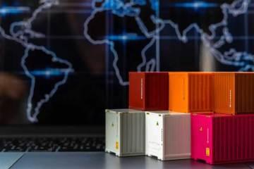 La tecnología, clave del éxito del comercio exterior