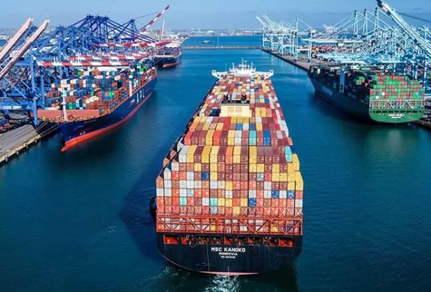 ¿Porqué se esta complicando la cadena de suministro a nivel internacional?