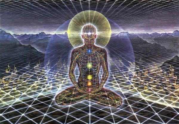 Define esoterica