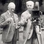 Historia del Cine: el inicio