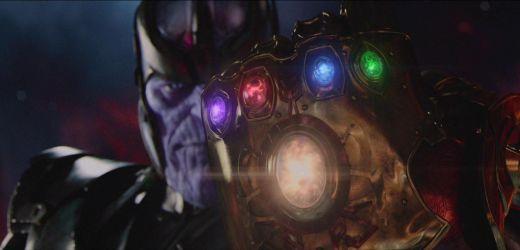 Avengers Infinity War: ¿Qué son las Gemas del Infinito?
