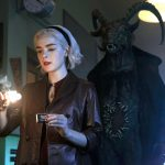 Netflix: lo más importante que llegará en diciembre 2020